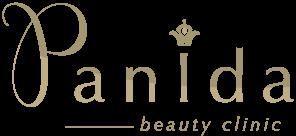 Panida Clinic